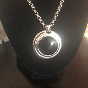 Etienne Aigner Jewelry - Etienne Aigner necklace